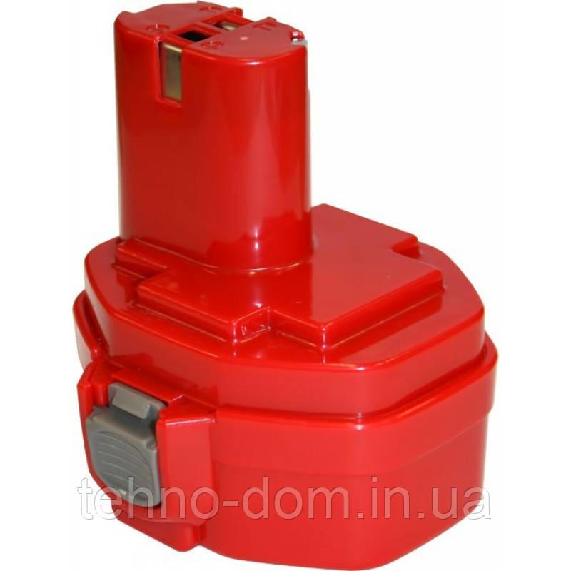 Аккумулятор на шуруповерт Макита 18 В
