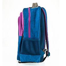 Рюкзак школьный S-22 ''Santoro Little Song'', фото 3