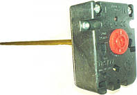 Термостат биметалический 20А FIRT для бойлера