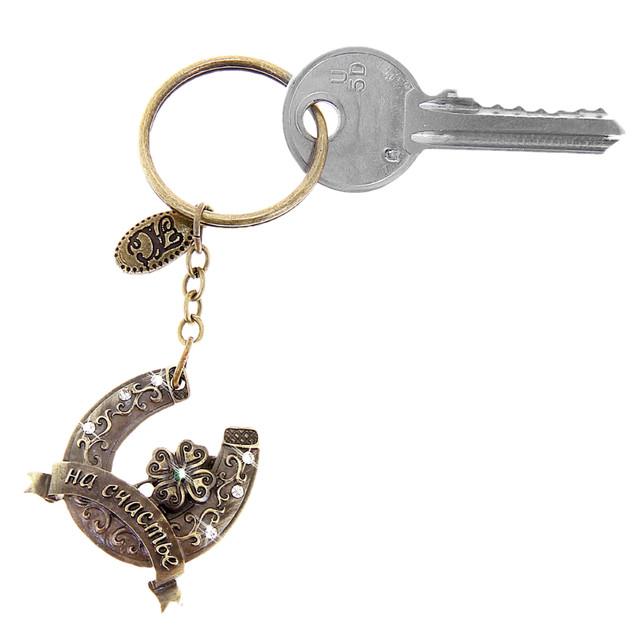 Брелки, брелоки для ключей и мобильных телефонов