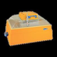 Novital Covatutto 54 инкубатор с ручным переворотом яиц , фото 1