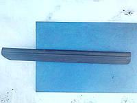 Порог левый пластик B02S-68-720 Mazda 323 C BA