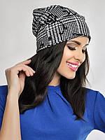 Женская шапка 333 (83)*