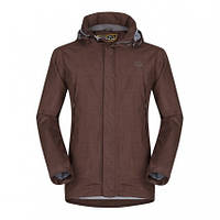 Куртка Zajo Gasherbrum JKT Dark Soil