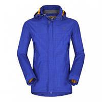 Куртка Zajo Gasherbrum JKT Deep Marine