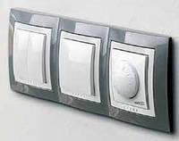 Серия Unica Basic Schneider electric