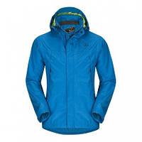 РАСПРОДАЖА!!! Куртка Zajo Gasherbrum JKT Blue