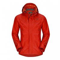 Куртка Zajo Gasherbrum JKT Lava