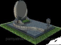 Где заказать памятник на могилу ?