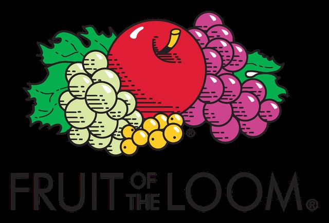 Одяг FRUIT OF THE LOOM (Партнерська програма)