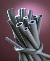 Термоизоляция для трубы кондиционерной