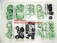 Набор прокладок и уплотнительных колец CH-238 (Тайвань)