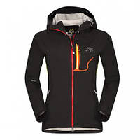 РАСПРОДАЖА!!! Куртка Zajo Pure Lady Jkt Black