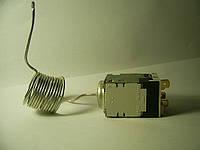 Датчик реле температуры ТАМ-145