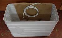 Испаритель МИНСК-6 для бытового холодильника