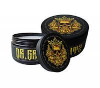 Заменитель вазелина премиальный для нанесения тату и татуажа  Dr.Gritz Royal Butter 50 мл, фото 1