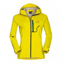 РАСПРОДАЖА!!! Куртка Zajo Pure Lady Jkt Green Lime