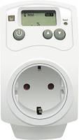 Прибор контроля влажности / гигростат Boneco A7056 для моделей 1345, 1346, 2031