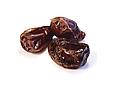 Фініки Шоколадні Іран 200г, темний шоколадний фінік з кісточкою Іранський без цукру, фото 4