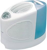 Увлажнитель воздуха boneco air-o-swiss E2251