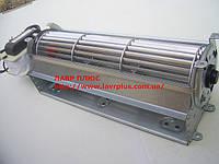 Вентилятор обдува YGF 60 183 Беличье Колесо