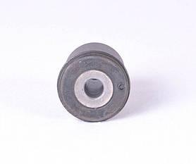 Салейнтблок рычага нижнего (задний) (производство SsangYong) (арт. 4451608001)