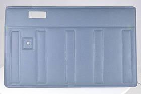 Обивка двери ГАЗ 4301 передняя правая (покупной ГАЗ) (арт. 4301-6102012)