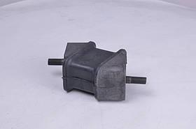 Подушка опоры двигателя ГАЗ 3309, ГАЗЕЛЬ с двигатель 4216 передняя (покупной ГАЗ) (арт. 3309-1001020)