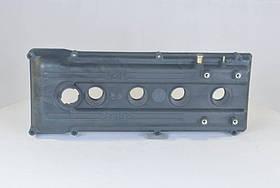 Кришка клапанів двигун 4063 пластмаса (покупної ЗМЗ) (арт. 406.1007230-32)