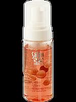 Пенка-мусс для мытья рук Salon SPA collection 150мл