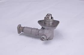Топливный насос низкого давления ЯМЗ 236 (производство ЯЗДА) (арт. 236-1106210-А2)