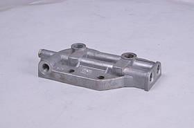 Кришка фільтра паливного (з жиклерами) (виробництво Росія) (арт. 740.1117027)