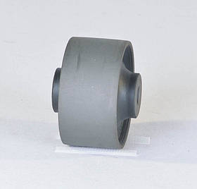 Подушка опоры двигателя КАМАЗ передней (производство Украина) (арт. 5320-1001020)