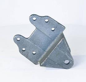 Кронштейн рессоры передней передний (производство ГАЗ) (арт. 3302-2902445)