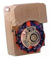 Таймер Bigatti-SB3 механический