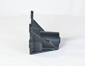 Кронштейн ресори задньої задній в зборі ГАЗ 3302 (виробництво ГАЗ) (арт. 3302-2912442)