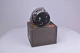 Генератор ГАЗ 3102,3110 (ЗМЗ 406) 90А (виробництво БАТЕ) (арт. 3212М.3771), AGHZX