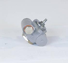ТННД (Евро-1) (производство ЯЗДА) (арт. 332.1106010)