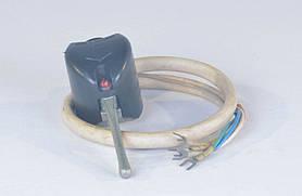 Перемикач поворотів МАЗ П109 (арт. СК-П109-3709000-Б2)