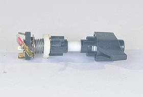 Ремкомплект переключателя света (арт. 5320-3709100)