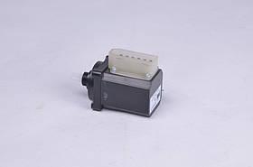 Блок управления корректором фар ГАЗ 3302,2217,3102 старого образца (покупной ГАЗ) (арт. БУК02-01)