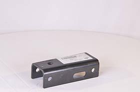 Кронштейн крепления промопоры (производство МАЗ) (арт. 5337-2202087)