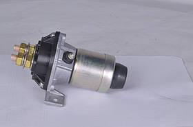Вимикач маси ЗІЛ 4331 дистанційний (виробництво СОАТЕ) (арт. 1432.3737)