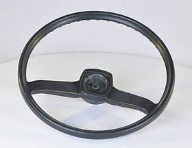 Колесо рулевое (покупной МТЗ) (арт. 80-3402015)