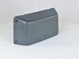 Ящик аптечки ГАЗ (покупной ГАЗ) (арт. 4301-3912406)