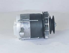 Генератор МТЗ-80,82,Т 150КС 14В 1кВт (виробництво Радіохвиля) (арт. Г964.3701), AGHZX