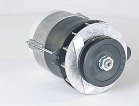 Генератор МТЗ-80,82,Т 150КС 28В 1кВт (виробництво Радіохвиля) (арт. Г994.3701), AGHZX