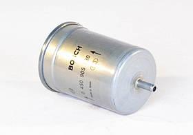 Фільтр паливний ГАЗ 3110, ГАЗЕЛЬ - двигун 406 (виробництво Bosch) (арт. 450905030)