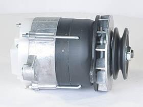 Генератор МТЗ-80,82,Т 150КС 28В 1кВт дод. висновок (виробництво Радіохвиля) (арт. Г994.3701-1), AGHZX