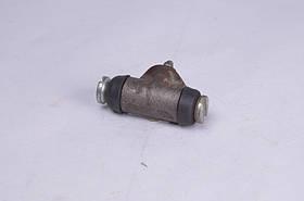 Циліндр гальмівний головний ВАЗ 2101 упак . (арт. 2101-3505008)